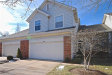 Photo of 103 Chesterfield Bluffs, Chesterfield, MO 63005-1660 (MLS # 18003652)