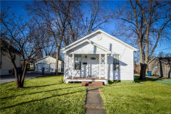 Photo of 715 West Madison, Collinsville, IL 62234 (MLS # 18003801)