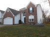 Photo of 11378 Taylor Pines Drive, Maryland Heights, MO 63043-1884 (MLS # 18004075)