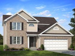 Photo of 2028 Maryland Oaks Circle, Maryland Heights, MO 63146 (MLS # 18004237)