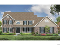 Photo of 2-bblt Brighton Heights Court, Des Peres, MO 63131 (MLS # 18004332)