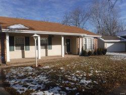 Photo of 12753 Hazenmore, St Louis, MO 63146-3742 (MLS # 18004343)