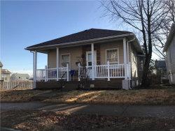 Photo of 4600 Newport Avenue, St Louis, MO 63116-2412 (MLS # 18004369)