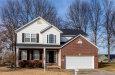 Photo of 109 Sugar Oak Court, Edwardsville, IL 62025-6202 (MLS # 18004383)