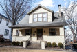 Photo of 433 Newport Avenue, Webster Groves, MO 63119 (MLS # 18004439)