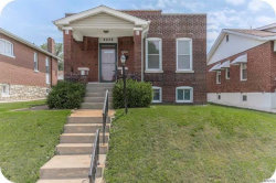 Photo of 4458 Beethoven Avenue, St Louis, MO 63116-1514 (MLS # 18004440)