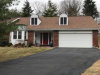 Photo of 2403 Baxton Way, Chesterfield, MO 63017-7809 (MLS # 18004446)
