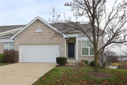 Photo of 1126 Arbor Place Drive, Manchester, MO 63088-2453 (MLS # 18004457)