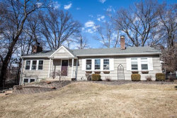 Photo of 649 Newport Avenue, Webster Groves, MO 63119 (MLS # 18004462)