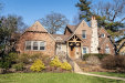 Photo of 315 South Maple Avenue, Webster Groves, MO 63119 (MLS # 18004541)