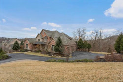 Photo of 626 Morel Court, St Albans, MO 63073-1109 (MLS # 18004576)