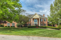 Photo of 953 Kingscove, Town and Country, MO 63017-8352 (MLS # 18004756)