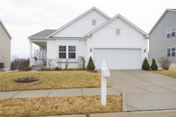 Photo of 110 South Brighton Park Court, St Charles, MO 63303-3053 (MLS # 18004857)