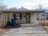 Photo of 553 Sheridan, Bethalto, IL 62010-1825 (MLS # 18004879)