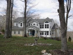Photo of 285 Callaway Ridge Drive, Defiance, MO 63341 (MLS # 18004969)
