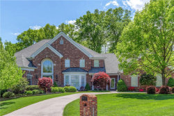 Photo of 13402 Mason Grove Lane, Town and Country, MO 63131-1731 (MLS # 18005032)