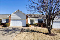 Photo of 2612 Samuel, Dardenne Prairie, MO 63368-9604 (MLS # 18005201)