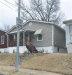 Photo of 3909 Schiller, St Louis, MO 63116-3345 (MLS # 18005241)