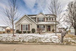 Photo of 77 Winchester, Wright City, MO 63390-3360 (MLS # 18005346)