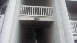 Photo of 16500 Jubilee Hill , Unit B, Grover, MO 63040-2010 (MLS # 18005494)