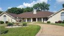 Photo of 3 Ginger Wood Estates, Glen Carbon, IL 62034-3516 (MLS # 18005742)
