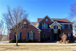 Photo of 762 Southbrook Forest, Weldon Spring, MO 63304-5744 (MLS # 18006189)