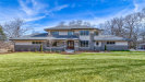 Photo of 7 Sackston Woods Lane, Creve Coeur, MO 63141 (MLS # 18006350)