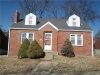 Photo of 7725 Saint Albans Avenue, St Louis, MO 63117-2006 (MLS # 18006420)