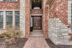 Photo of 100 Shady Valley Drive, Chesterfield, MO 63017-2674 (MLS # 18006549)
