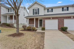 Photo of 1318 Big Bend Crossing Drive, Manchester, MO 63088-1277 (MLS # 18006578)