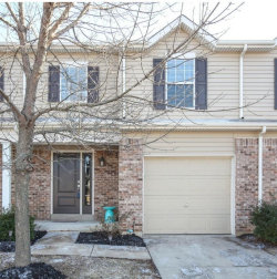 Photo of 252 Cimarron Ridge, Wentzville, MO 63385-5040 (MLS # 18006626)