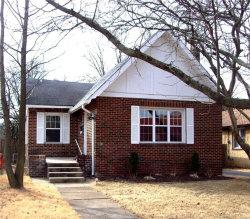 Photo of 118 East Maple, Kirkwood, MO 63122 (MLS # 18006754)