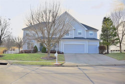 Photo of 2469 Shetland Dr, Dardenne Prairie, MO 63368-7213 (MLS # 18006774)