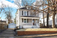 Photo of 836 Marshall Avenue, Webster Groves, MO 63119-2003 (MLS # 18006884)
