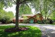 Photo of 1260 Royal Glen Drive, Town and Country, MO 63131-1029 (MLS # 18006941)