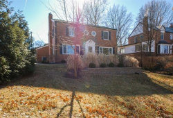 Photo of 6 Beverly Drive, St Louis, MO 63132 (MLS # 18006947)