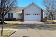 Photo of 2631 Samuel Drive, Dardenne Prairie, MO 63368-9605 (MLS # 18007146)