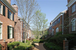 Photo of 312 North Brentwood Boulevard , Unit 11, Clayton, MO 63105-3775 (MLS # 18007216)