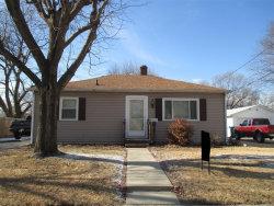 Photo of 3221 Rodger Avenue, Granite City, IL 62040-5044 (MLS # 18007302)