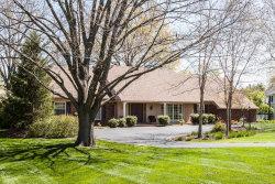 Photo of 7 Fairlake Drive, Chesterfield, MO 63005-7104 (MLS # 18007308)