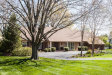 Photo of 7 Fairlake Drive, Chesterfield, MO 63005-7104 (MLS # 18007308)