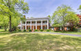 Photo of 13084 Wheatfield Farm, Town and Country, MO 63141-8548 (MLS # 18007357)