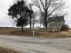 Photo of 14273 Michael Road, Highland, IL 62249-4641 (MLS # 18007410)
