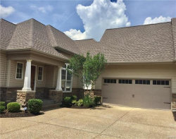 Photo of 1270 Harmony Lake Drive, Cottleville, MO 63376-2970 (MLS # 18007412)