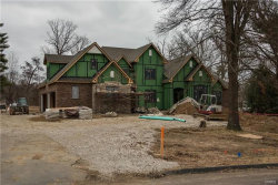 Photo of 1826 Manor Hill Road, Town and Country, MO 63131-1502 (MLS # 18007595)