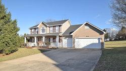 Photo of 804 Springbirch Court, Ellisville, MO 63021-5969 (MLS # 18007702)