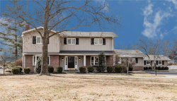 Photo of 935 Claymark Drive, Town and Country, MO 63131-1124 (MLS # 18007717)