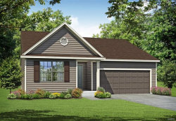 Photo of 1-TBB Tbb-Emerson-2bdr @Henley Woods, Arnold, MO 63010 (MLS # 18007771)