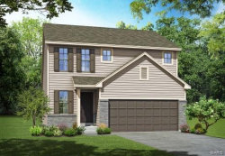 Photo of 1-TBB Tbb-Nicklaus @ Henley Woods, Arnold, MO 63010 (MLS # 18007775)