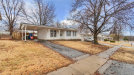 Photo of 4940 Spring Forest Ln, Hazelwood, MO 63042-1541 (MLS # 18007852)